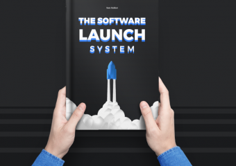 Product lauch system